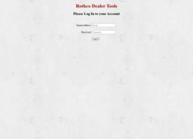 apps.rothco.com