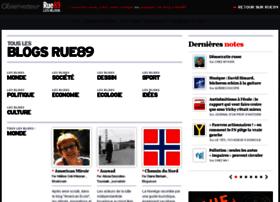 apps.rue89.com