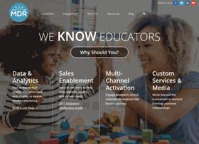 apps.schooldata.com