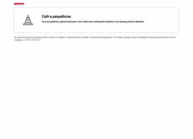 apps.su