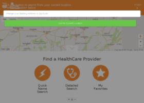 apps.sunflowerstatehealth.com