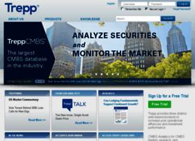 apps.trepp.com
