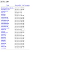 apps.um-surabaya.ac.id