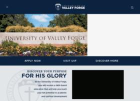 apps.valleyforge.edu