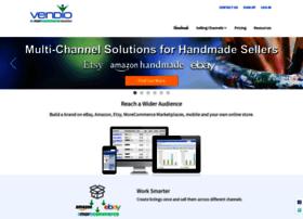 apps.vendio.com