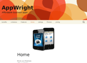 apps.webwright.co.uk