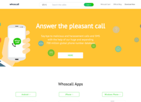 apps.whoscall.com