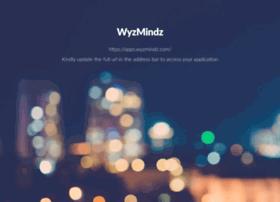 apps.wyzmindz.com