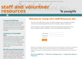 apps.younglife.org