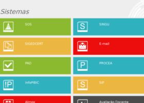 apps01.unir.br