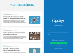 apps1.qualiex.com