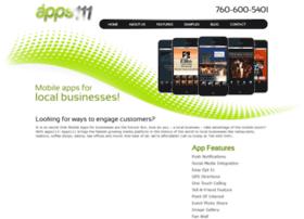 apps111.com