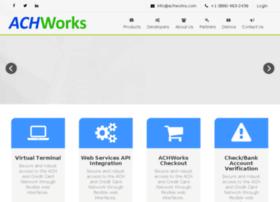 apps2.achworks.com