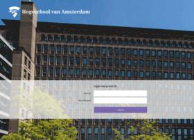 apps2.hva.nl