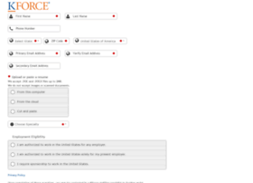 apps2.kforce.com