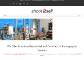 apps2.shoot2sell.net