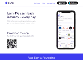 apps4idevices.com