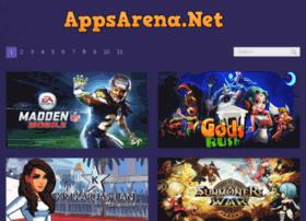 appsarena.net