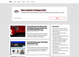 appsbio.com