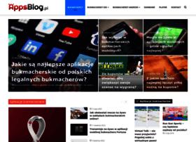 appsblog.pl