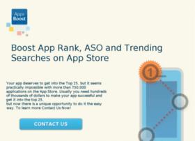 appsboost.com