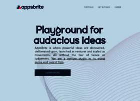 appsbrite.com