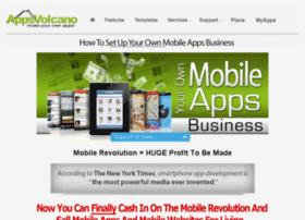 appsbusiness.appsvolcano.com