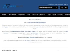 appsbuys.com