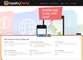 appsbydarryl.com
