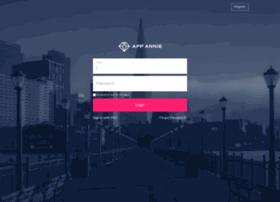 appscotch.com
