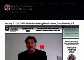 appseccalifornia.org