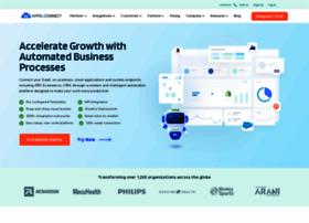 appseconnect.com