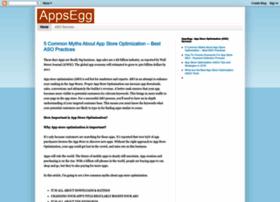 appsegg.blogspot.com
