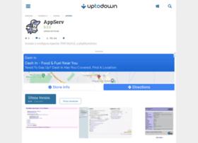 appserv.uptodown.com