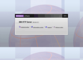 appserver1.ransa.net
