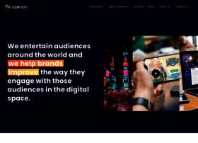 appsfire.com