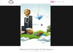 appsforbusiness.in