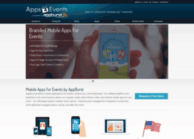 appsforevents.com