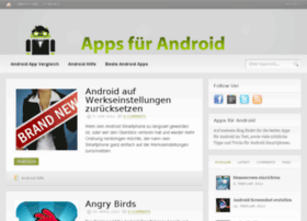 appsfuerandroid.com