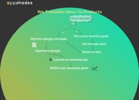 appshades.com
