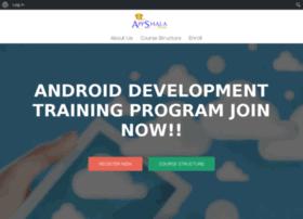 appshala.com