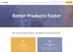 appshare.com