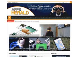 appsherald.com