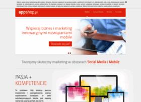 appshop.pl