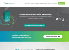 appsistemas.com.br