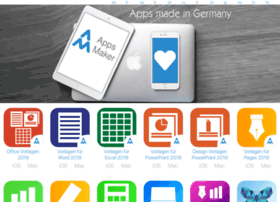 appsmaker.in