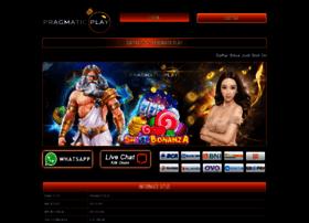 appsme.com