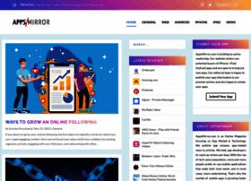appsmirror.com