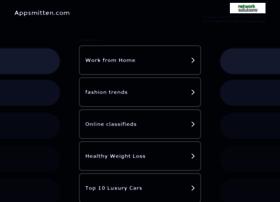 appsmitten.com