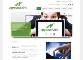 appsmoviles.mx